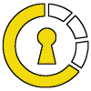 2H_Key_Yellow