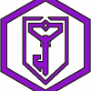 3Q_Key_Purple