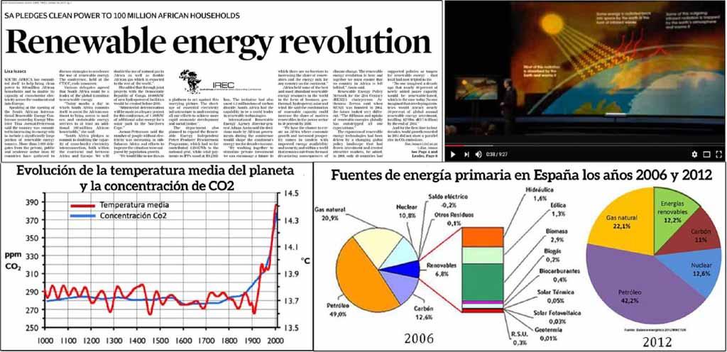 CS Tarea Ahorro energético